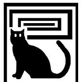 Strobe Kitten
