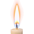 Download Full Candle  APK
