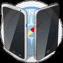 ActiveGPS -  GPS booster APK