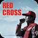 日本赤十字社キャンペーンアプリ