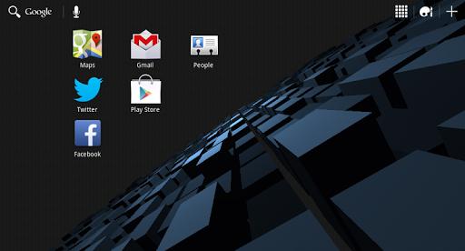 【免費個人化App】AnyQube 免费动态壁纸-APP點子