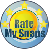 Rate My Snaps