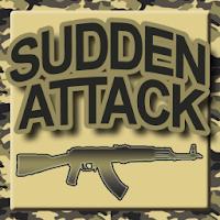Sudden Attack of Fake Guns 1.2.2