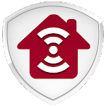 Smart Home Prestigio 1.4.115 Apk