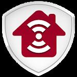 Smart Home Prestigio 1.4.115 Apk