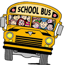 WHEELS ON THE BUS - SONG