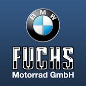 BMW Fuchs