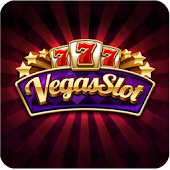 FreeSlots – Casino Unlimited