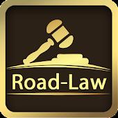 법률사무소 로드,법률사무소,로드