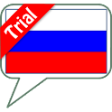 SVOX Russian Yuri Trial logo