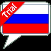 SVOX Russian Yuri Trial