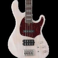 My Bass 1.6