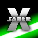 X-Saber icon