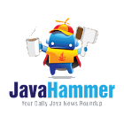 Java Hammer - Java News icon