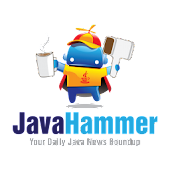 Java Hammer - Java News