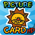 [HD]PictureCard_TAB(Baby/Kids) logo