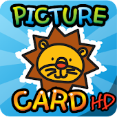 [HD]PictureCard_TAB(Baby/Kids)