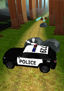 Jail-Break-Prisoner-Run-3D 7