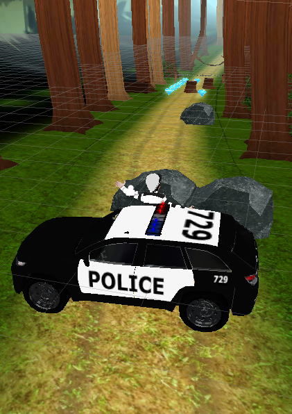 Jail-Break-Prisoner-Run-3D 17