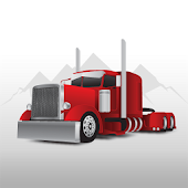 Rocky Mountain Truck Sales