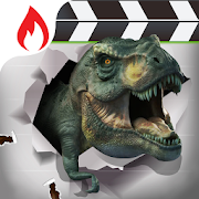 Creatures FX: Movie Director creaturesFx-1.9.5 Icon
