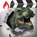 Creatures FX: Movie Director icon