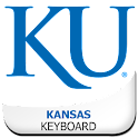 Kansas Keyboard