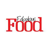 Fabulous Food Magazine