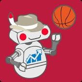 UNLV Football & Basketball