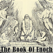 App The Book of Enoch APK for Windows Phone