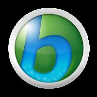 Babylon Translator 4.1.0