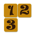 Number Slider icon