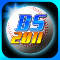 Baseball Superstars® 2011. icon