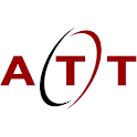 ATT – Alarm Notification logo
