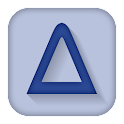 Aurora CM11 Theme APK Cracked Download