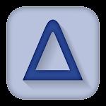 Aurora CM11 Theme v2.0.6
