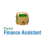 Finance Assistant for Android