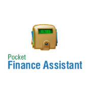 Android Finance Assistant