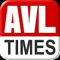 AVL TIMES icon