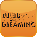 Lucid Dream Brainwave logo