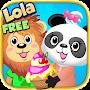 Lola\'s ABC Party 2 FREE