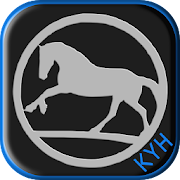 Know Your Horse - Health Care 4.0.1 Icon