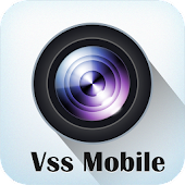 Vss Mobile icon