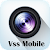 Vss Mobile file APK for Gaming PC/PS3/PS4 Smart TV