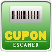 CUPON Escaner Sorteos de ONCE
