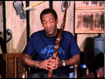 Cosby's Classics