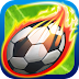 Head Soccer, Free Download