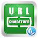 Boat URL Shortener Add-on Icon