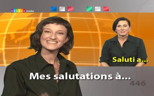French  - Speakit.tv (DCX003) 215.99.003 screenshots 7