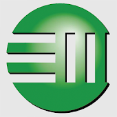 EMU Financial Mobile Banking